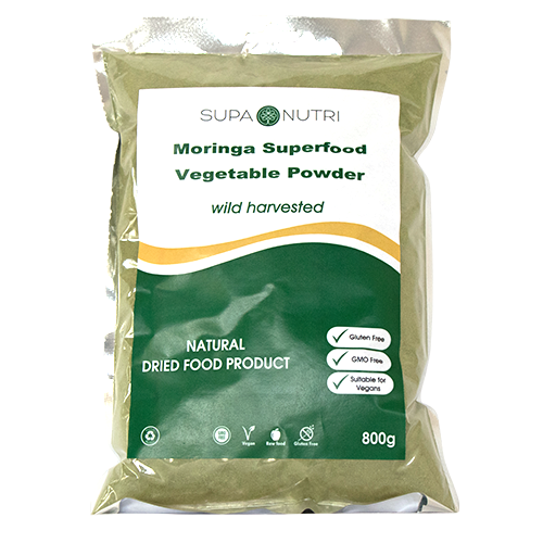 Supa-Nutri-Pure-Moringa-Leaf-Powder-1kg-South-Africa-2
